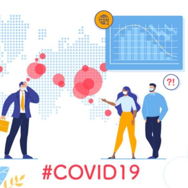 How should Small Businesses Respond to COVID-19?